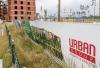 Первые пять домов застройщика-банкрота Urban Group готовы к сдаче